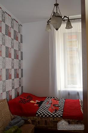 Квартира у центрі Львова, 1-кімнатна (26263), 009