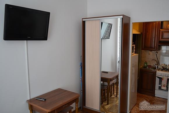 Квартира у центрі Львова, 1-кімнатна (26263), 011