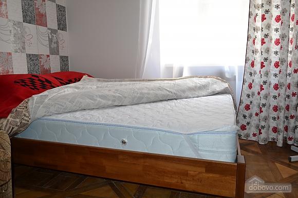 Квартира у центрі Львова, 1-кімнатна (26263), 013