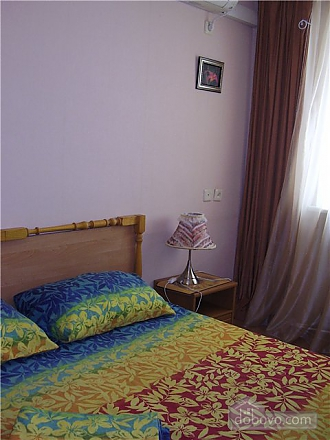 Apartment in the center and in the silence corner, Un chambre (52757), 005