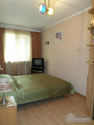 Apartment in the center and in the silence corner, Un chambre (52757), 015