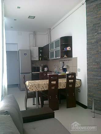 Apartment in Italian style, Deux chambres (39069), 005