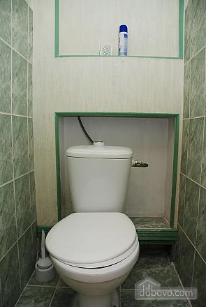 Уютная квартира на Крещатике, 2х-комнатная (89012), 009
