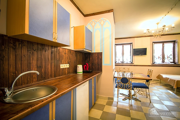 Apartment in the historical center, Monolocale (86267), 006