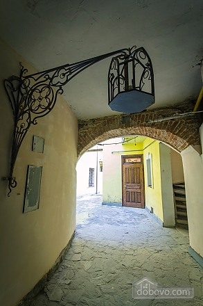 Apartment in the historical center, Monolocale (86267), 008