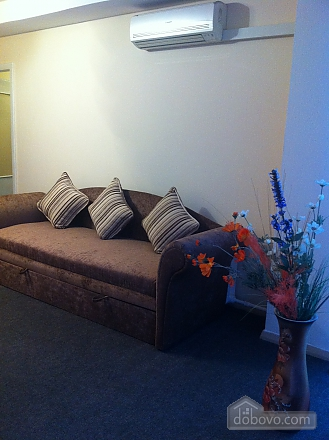 Apartment close to Palace Sportu, One Bedroom (88038), 002