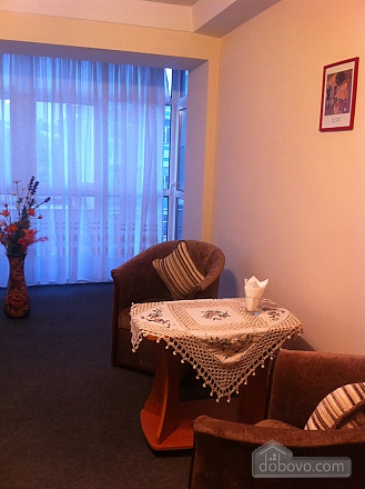 Apartment close to Palace Sportu, One Bedroom (88038), 003