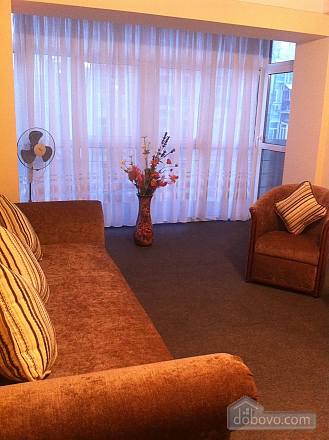 Apartment close to Palace Sportu, One Bedroom (88038), 004