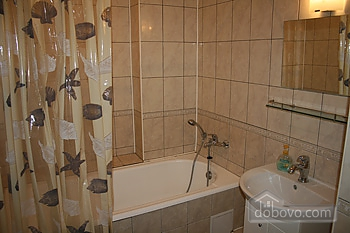 Apartment close to Palace Sportu, One Bedroom (88038), 005