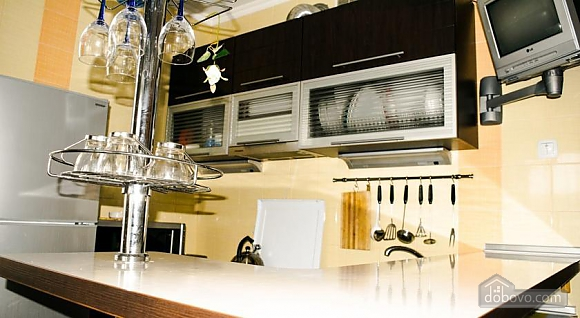 Warm and cozy apartment, Studio (60822), 004