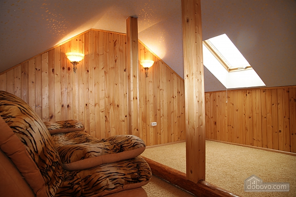 Warm and cozy apartment, Studio (60822), 019