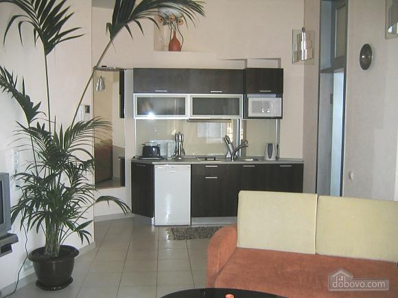 One bedroom apartment on Mykhailivskyi (116), Un chambre (88117), 018