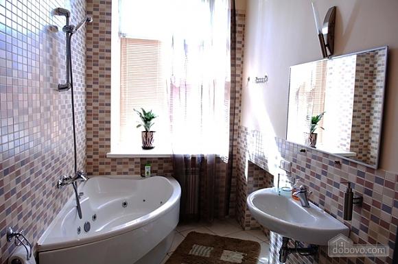 One bedroom apartment on Mykhailivskyi (116), Un chambre (88117), 021