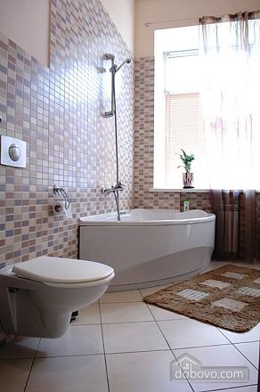 One bedroom apartment on Mykhailivskyi (116), Un chambre (88117), 022
