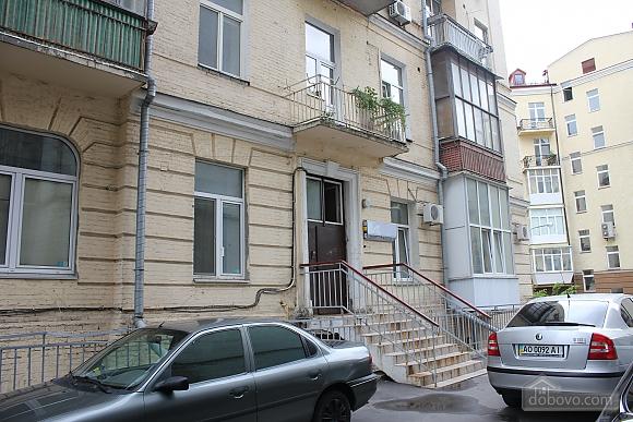 One bedroom apartment on Mykhailivskyi (116), Un chambre (88117), 026