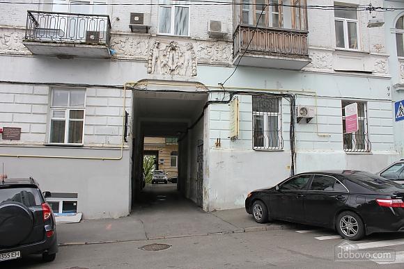 One bedroom apartment on Mykhailivskyi (116), Un chambre (88117), 027