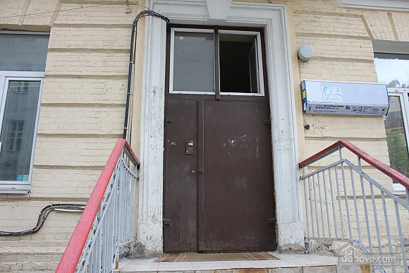 One bedroom apartment on Mykhailivskyi (116), Un chambre (88117), 029