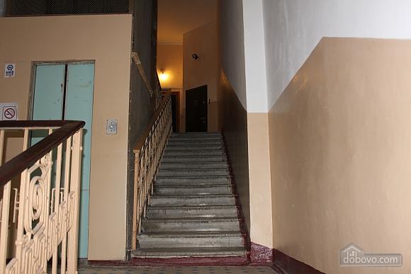 One bedroom apartment on Mykhailivskyi (116), Un chambre (88117), 030