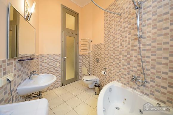 One bedroom apartment on Mykhailivskyi (116), Un chambre (88117), 011
