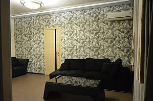 Apartment with jacuzzi, Zweizimmerwohnung, 001