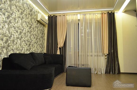 Квартира з джакузі, 2-кімнатна (27367), 004