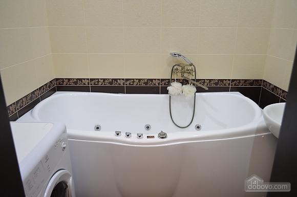 Квартира з джакузі, 2-кімнатна (27367), 006