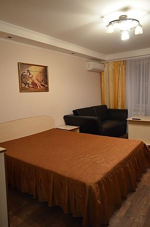 Apartment in the center near ATB supermarket, Studio, 002
