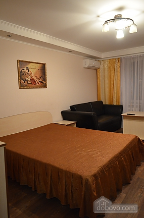 Apartment in the center near ATB supermarket, Studio (99203), 002