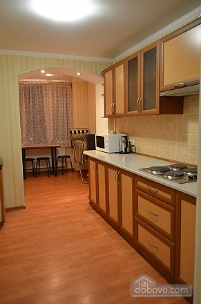 Apartment in the center near ATB supermarket, Studio (99203), 003