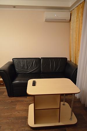 Apartment in the center near ATB supermarket, Studio, 004