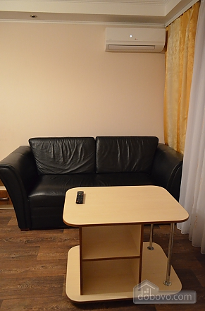 Apartment in the center near ATB supermarket, Studio (99203), 004