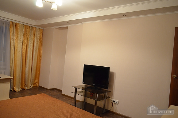 Apartment in the center near ATB supermarket, Studio (99203), 005