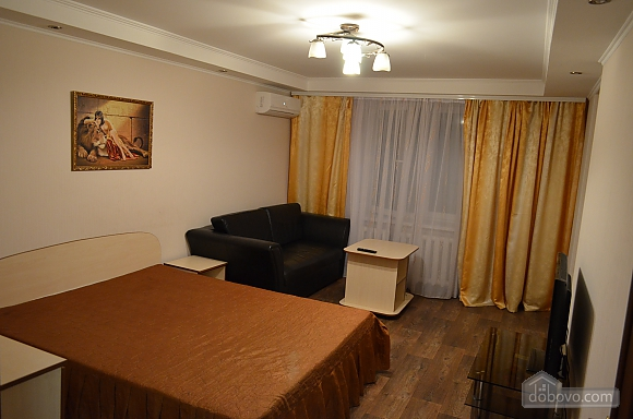 Apartment in the center near ATB supermarket, Studio (99203), 001