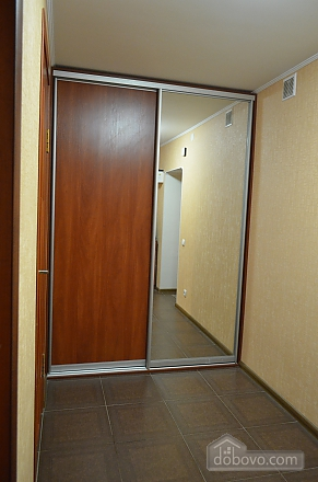 Apartment in the center near ATB supermarket, Studio (99203), 006