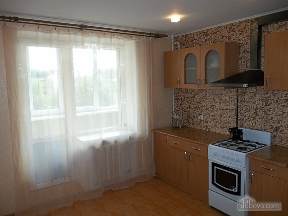 Spacious apartment in the quiet central part of the city, Monolocale (26476), 005