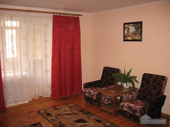 Apartment in the center, Monolocale (21527), 004