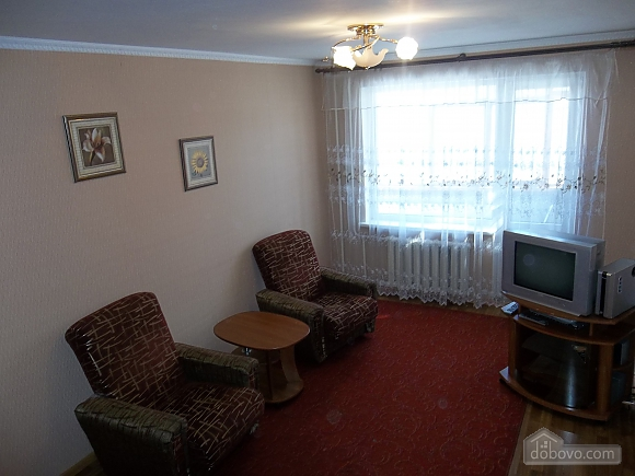 Nice apartment near to central market, Monolocale (82986), 003