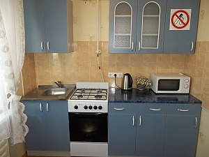 Nice apartment near to central market, Studio, 004