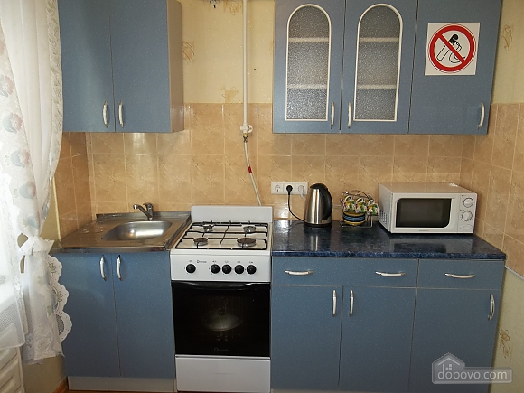 Nice apartment near to central market, Monolocale (82986), 004