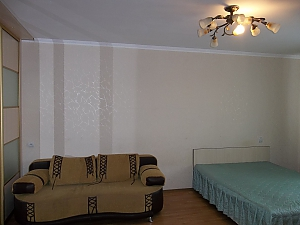 Bright apartment in the centre of the city, Monolocale, 003