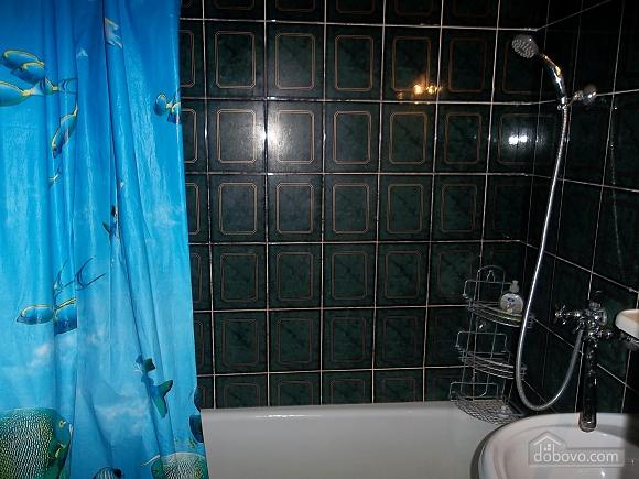 Bright apartment of luxury class, Un chambre (85277), 002