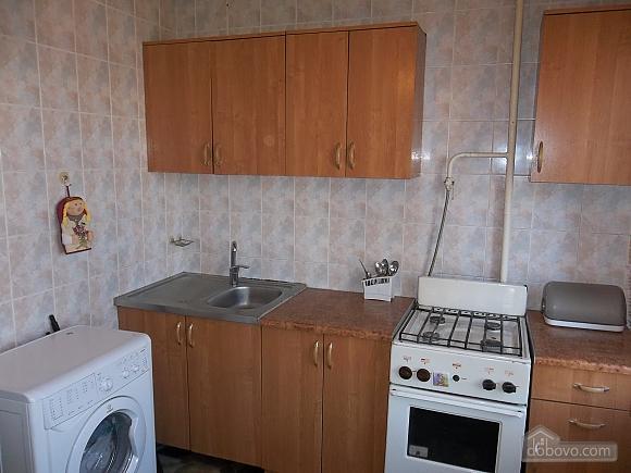 Bright apartment of luxury class, Un chambre (85277), 003