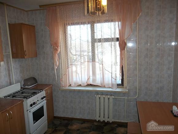 Bright apartment of luxury class, Un chambre (85277), 004
