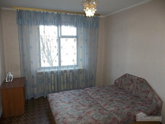 Bright apartment of luxury class, Un chambre (85277), 005