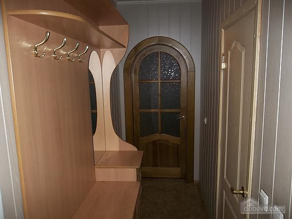 Квартира в районе рынка Седова, 1-комнатная (85576), 004