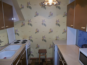 Cosy apartment next to Lubava shopping center, Studio, 002