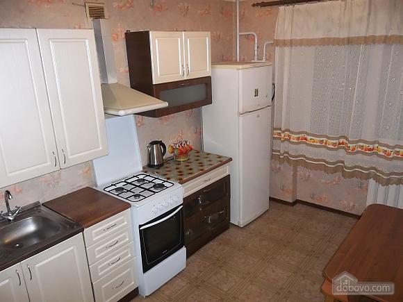 Apartment next to square, Studio (96129), 003