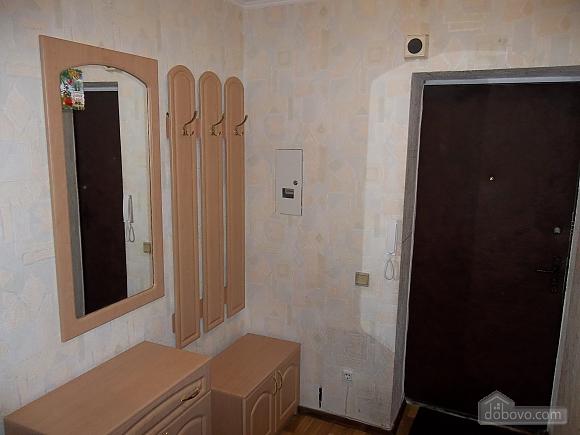 Apartment next to square, Studio (96129), 005