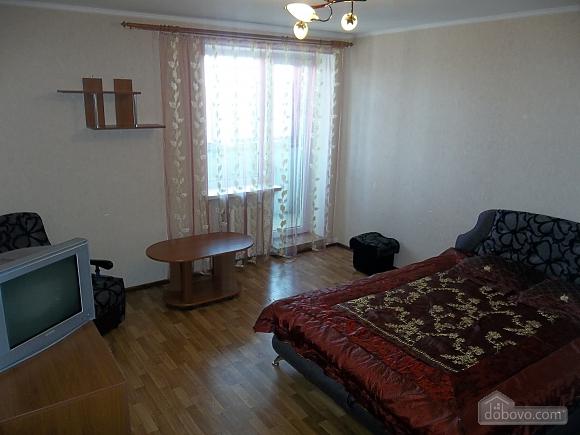 Apartment next to square, Studio (96129), 006