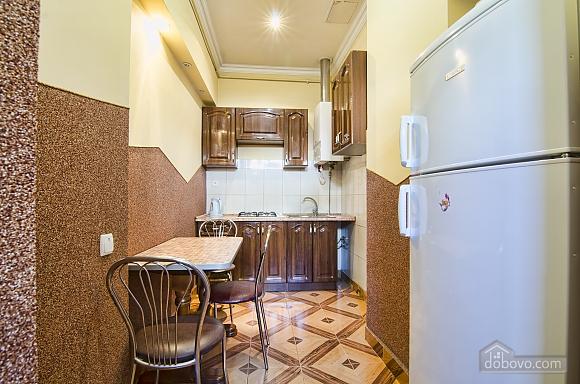 Nice apartment in the city center, Studio (13961), 004